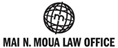 Mai N. Moua Law Office